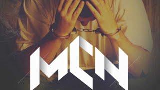 MCN - Ona ft. Sara Jo