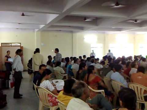 IIT INDORE FIRST BATCH ADMISSIONS.mp4