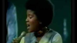 I Love You (for Michael) - Diana Ross