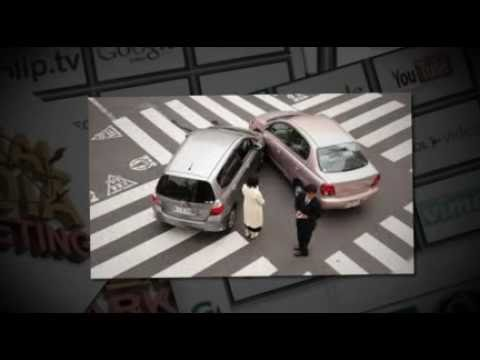 Auto Insurance Marketing Ideas