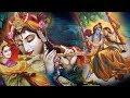 Krishna Kirtans : Hare Rama Hare Krishna - Sweet Krishna Dhuns