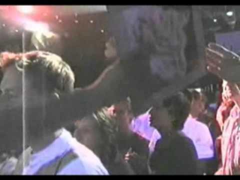 The Flirts  - Helpless In Discoteca