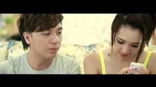 MV HD ng L m Anh au   Minh V ng M4U
