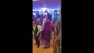 GABAR DIRAC BACWENE DANCE KU DHELESAY MAXA KA RACAY