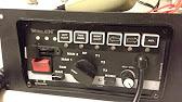whelen pccs9np control box 2 14