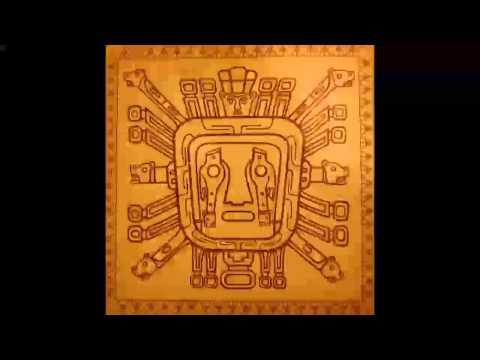 Arco Iris - Inti Raymi (1973) [FULL ALBUM]
