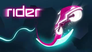 Rider (Ketchapp)