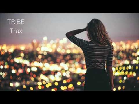 Zepherin Saint - Canima (Afro Remix Vox)