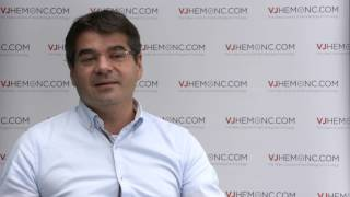 How clinicans should talk to CLL patients about their hopes and expectations