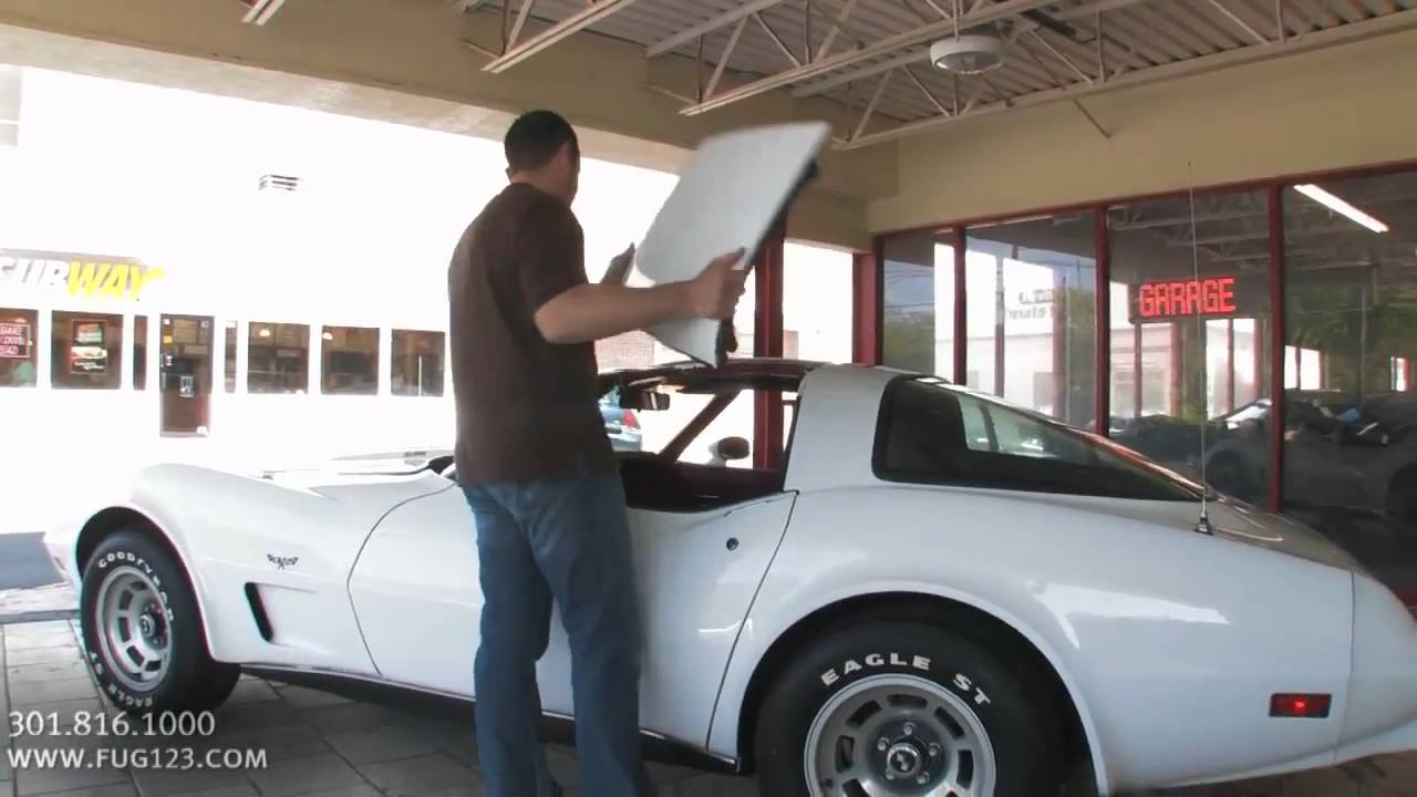 Worksheet. 1979 Chevrolet Corvette L82 for sale with test drive driving