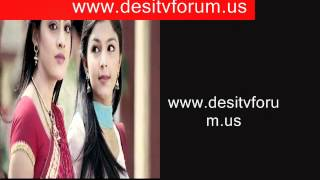 Jai Jai Jai Bajarangbali 16th march 2012.wmv