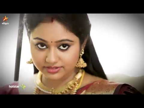 ponmagal-vanthaal-18th-to-21st-july-2018-promo