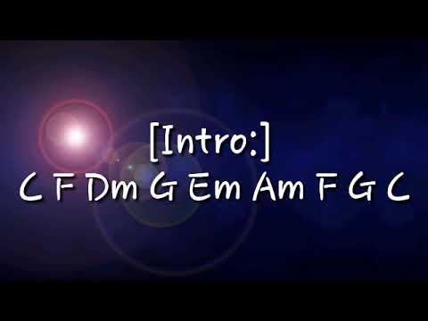 Lirik dan chord Dewi-Threesixty skatepunk