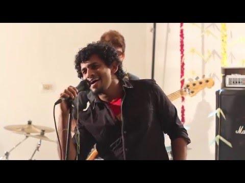 Otha Sollala   Aadukalam   Cover   DROP SQUAD (The Band)   Feat. Suchith Suresan