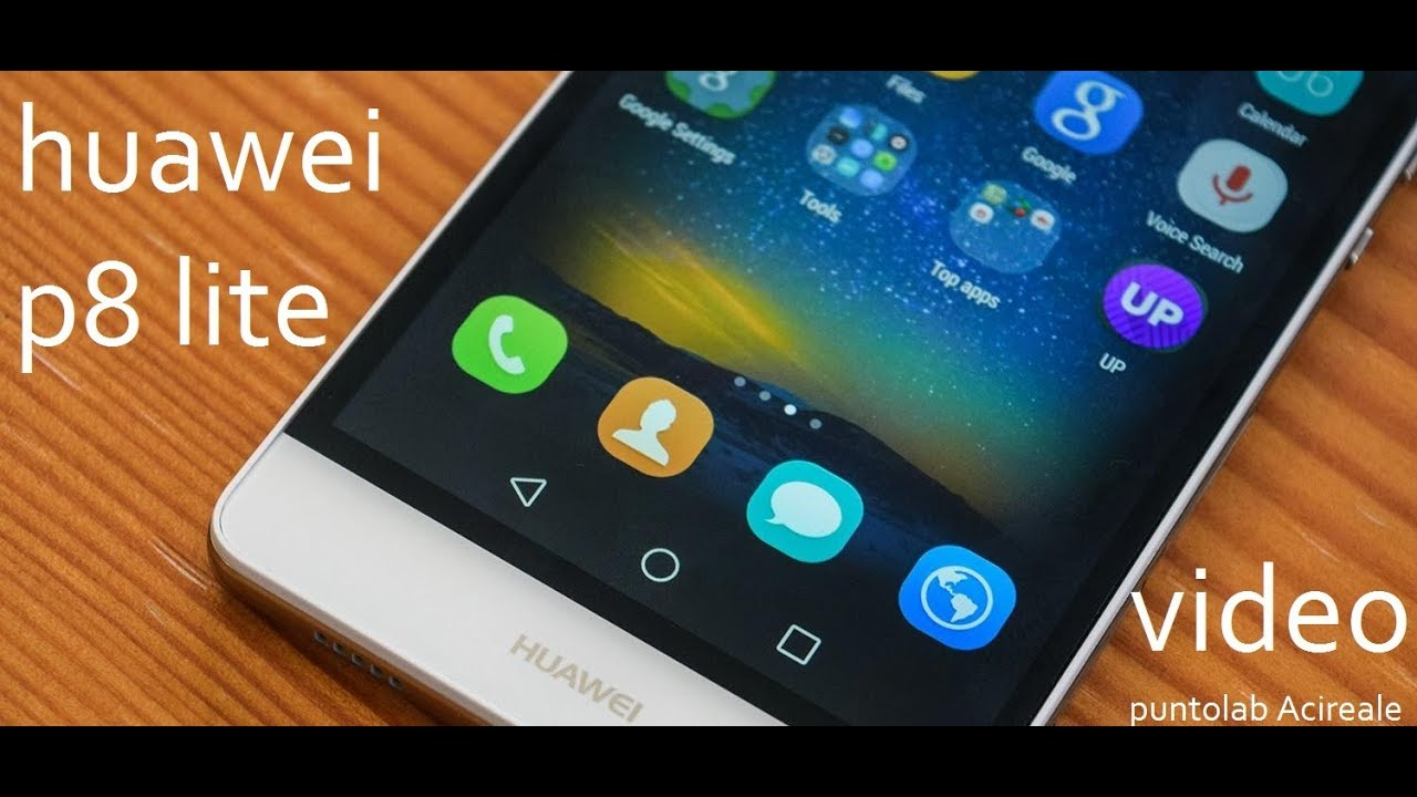 Schemi Elettrici Huawei : Huawei p8 lite disassembly display youtube