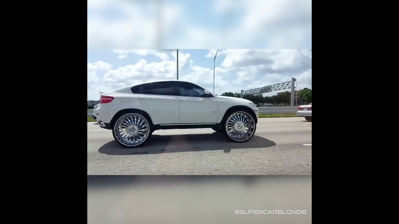 Download These are the most insane rims in the world!!