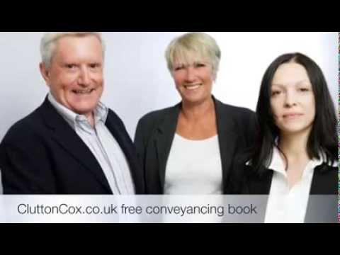 Conveyancing Defects and Title Indemnity Insurance - Clutton Cox Solicitors