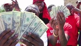 "Lil Corey ""Play Wit Me"" Official Video ft. Ant Bankz"
