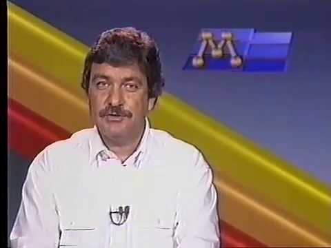 TV MANCHETE APRESENTADOR FALA SOBRE SENNA 25 cut