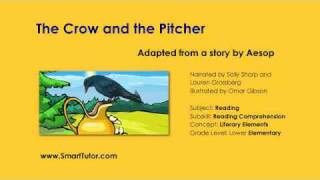 Story Time | Literary Elements | Second Grade
