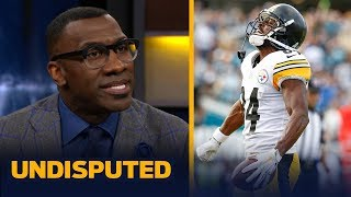 shannon-sharpe-no-one-will-give-up-a-first-round-pick-in-the-draft-for-ab-nfl-undisputed