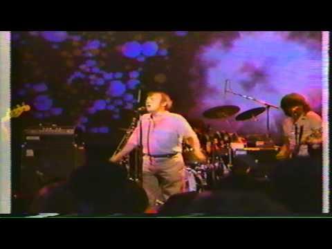 Joe Cocker - The Letter (LIVE in San Francisco) HD mp3