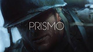 Prismo - Blame