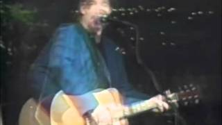 John Prine - One Red Rose