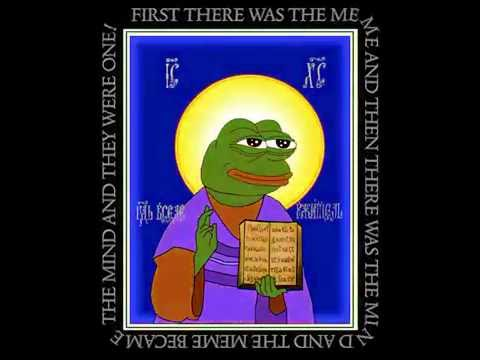 Image result for praise kek