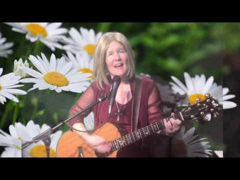 Jesus Since The Day -Julie Kinscheck Livestream