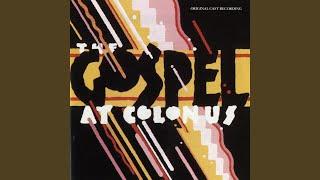 Fair Colonus (Live)