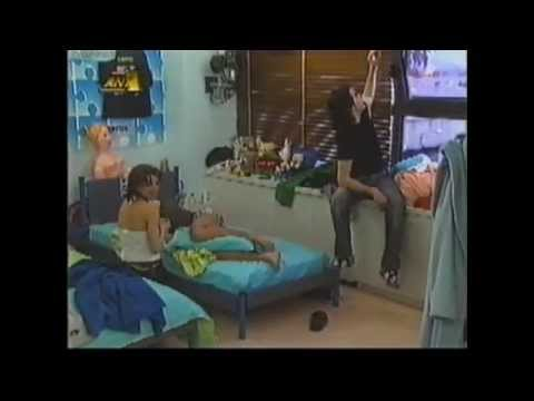 Fame Story 2 (Star Academy Greece) επεισοδιο 47