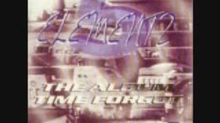 "5 Elementz - ""Get Off My (Live Basement)"