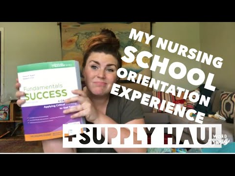 nursing-school-orientation-details-+-scrub-&-supply-haul!!!!