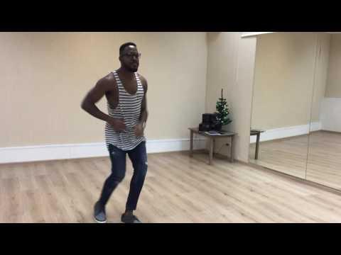 Танцы для всех с DanceDB - Видео уроки, популярные танцоры