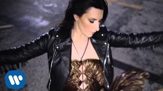 Laura Pausini - Lado Derecho del Corazón (Official Video)