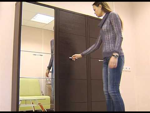 Шкаф для Обуви скачать