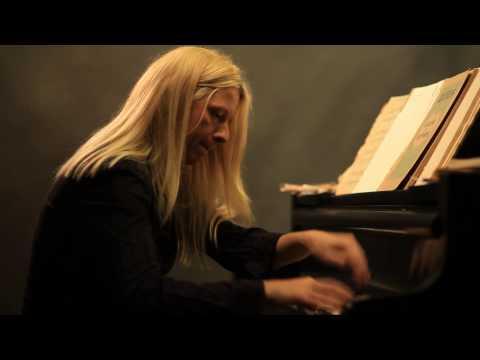 Rachmaninoff 5th Concerto Second Symphony Cadenza Warenberg