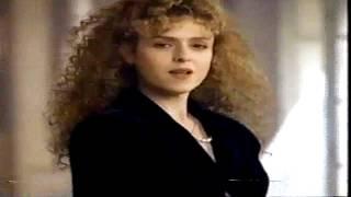 1990 Revlon Joan Rivers Pat Riley commercial unforgettable Thumbnail