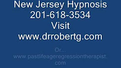 hqdefault - Managing Depression In Hudson County New Jersey