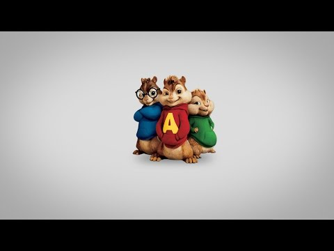 Pink - Just Give Me a Reason - Alvin And The Chipmunks Version Travel Video