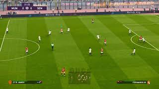 ArsenaI vs Benfiica 3−2 - Extеndеd Hіghlіghts & All Gоals 2021 HD