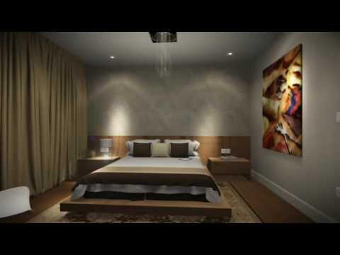 BIM Interieur 3D