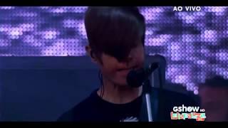 Video AFI - Love Like Winter (Live) [Lollapalooza Brasil 06/04/14] download MP3, 3GP, MP4, WEBM, AVI, FLV Agustus 2018