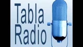 Tabla Loops 31 (Tabla Radio.Com) - Teentaal, 16 Beats