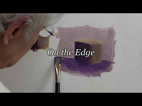 Quick Tip 94 - On the Edge