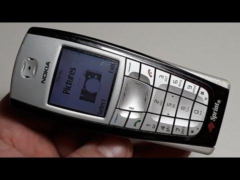 PhoneDirector for Nokia : MacUpdate
