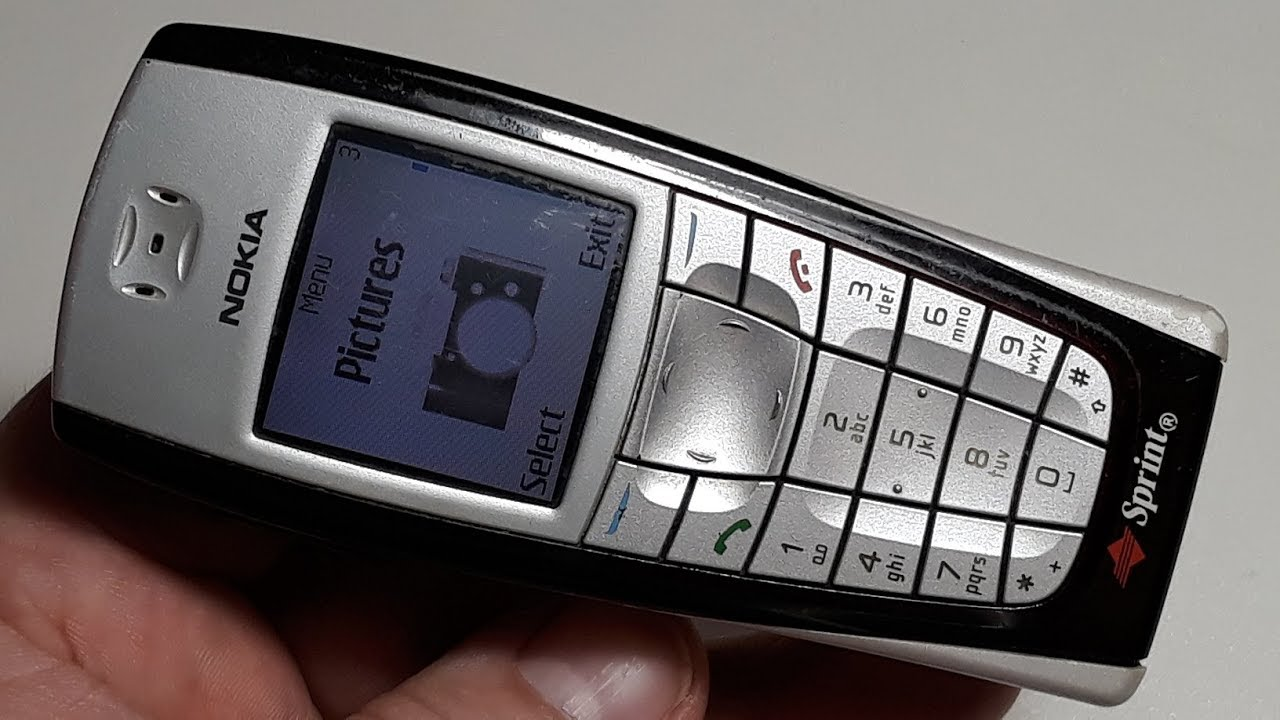 Все объявления в разделе мобильные телефоны в приднестровье. Проверенных пользователей. Тип предложения. Продам; куплю; обмен. Бренд.