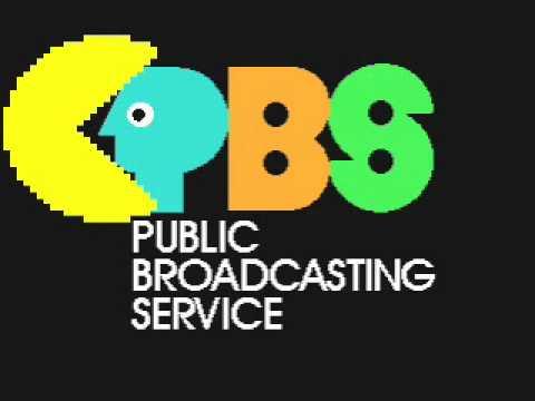 Pac-Man Broadcasting Service