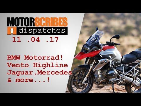 the-automotive-news-countdown-show-motorscribes-dispatches-4-11-april-2017